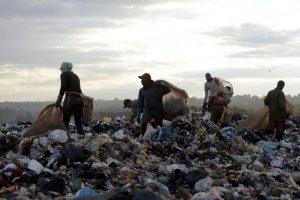 pobreza-brasil-coronavirus