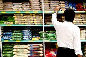 precisa-supermercado-surto-coronavirus-dicas