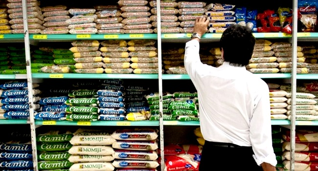 dicas ir supermercado pandemia coronavírus surto