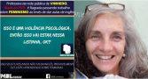 professora-de-ingles-perseguida-feminismo-mbl