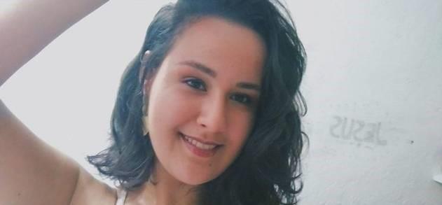 Kamilly Ribeiro