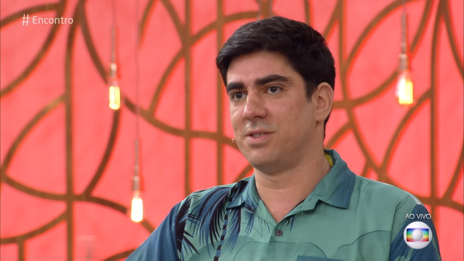 marcelo adnet abuso sexual