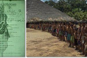 ambicioso-plano-brasileiro-extinguiu-indios-waimiri-atroari