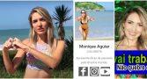 blogueira-monique-aguiar-iphan
