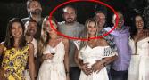 carlos-bolsonaro-ramagem