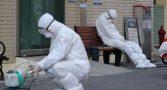 TOPSHOT-SKOREA-CHINA-HEALTH-virus