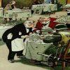 desinformacao-municao-guerra-atual-pandemia