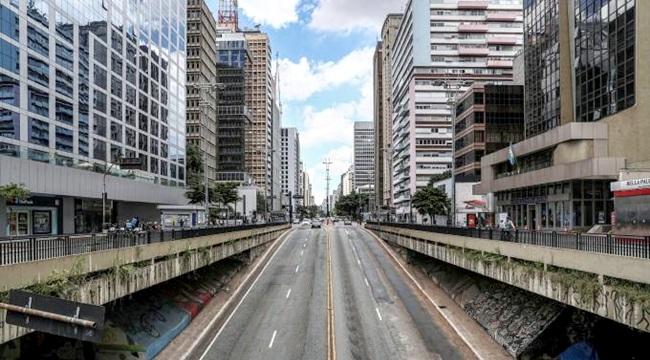 Estado OAB São Paulo importância do isolamento social coronavírus
