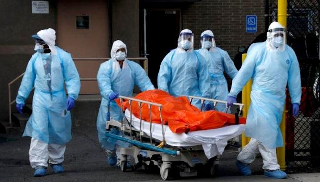 fatos precisa saber coronavírus sério covid mortes