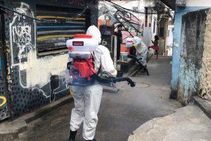favela-santa-marta-coronavirus