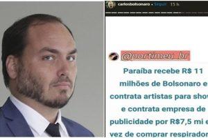gabinete-do-odio-paraiba-carlos-bolsonaro