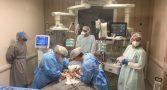 hospital-das-clinicas-covid