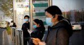 politicas-de-informacao-pandemia-pos-coronavirus