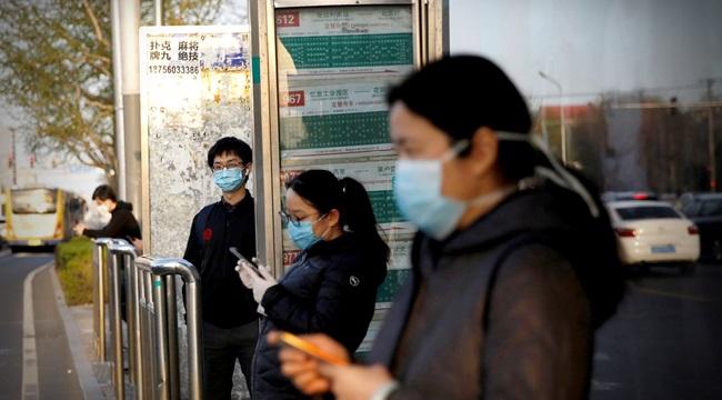 Políticas de informação pandemia pós coronavírus