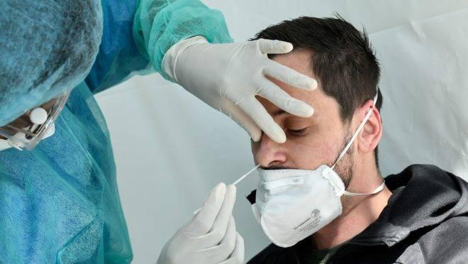 brasil covid-19 pacientes graves