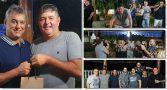 vice-prefeito-festao-aniversario-pandemia-coronavirus