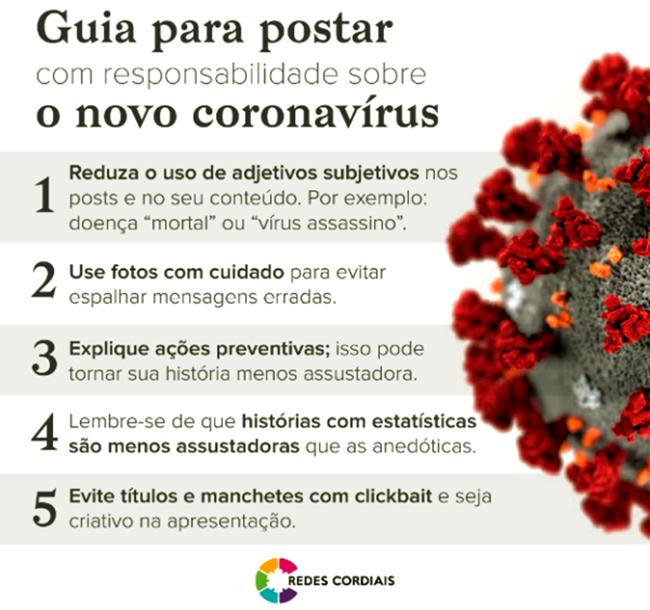 Vítimas coronavírus xingamentos ameaças de morte