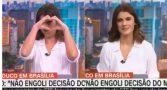 apresentadora-cnn