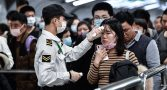 New China virus: Death toll rises amid epidemic fear