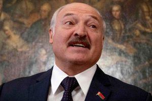 ditador-belarous