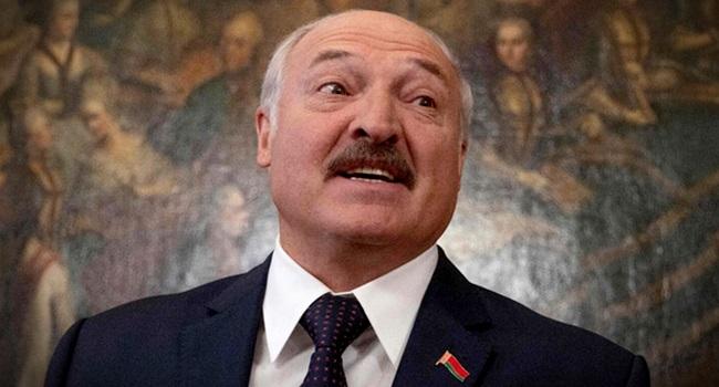 ditador Bielorrússia europa coronavírus isolamento mortes