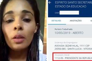 mulher-presidente1