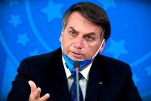 psicopata-presidencia-jair-bolsonaro1
