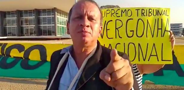 Renan da Silva Sena