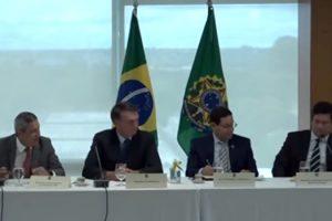 sextou-live-reuniao-ministerial