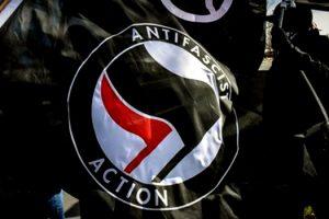 apontamentos-volta-antifascismo-direita1