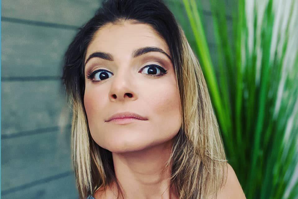 Luísa Nunes Brasil