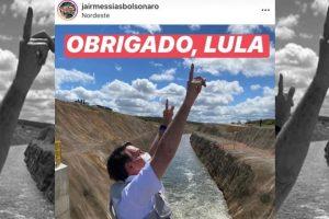 bolsonaro-obra-sao-francisco
