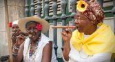 cuba-negra-historia-africa-america