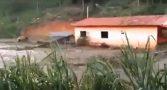 desastre-barragem-minas-gerais-novo-cruzeiro
