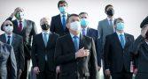 ditadura-esconder-mortos-coronavirus