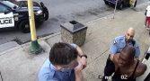 george-floyd-eua-racismo-policia