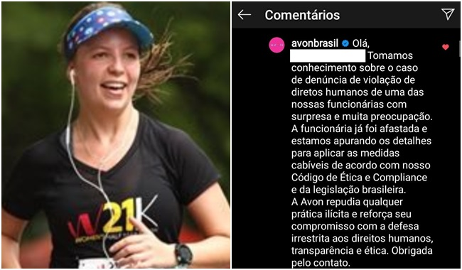 Mariah Corazza Üstündag