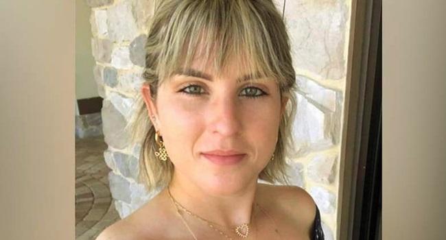Sarí Corte Real patroa Miguel tratamento vip delegacia pernambuco