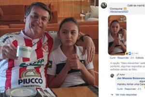 bolsonaro-filha-facebook