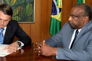 caso-decotelli-racismo-governo-bolsonaro