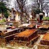 cemiterio