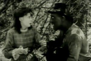 cinema-programas-policialescos-humanizacao-negro