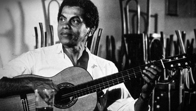 Paulinho da Viola cultura música
