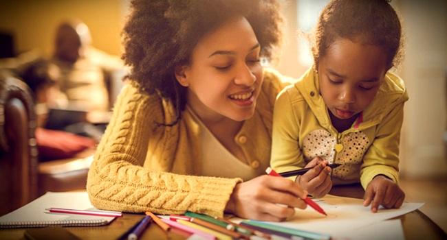 Letramento formação para cidadania educação desigualdade