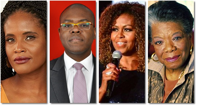livros mais vendidos do Brasil são de pessoas negras