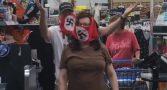 mascara-nazista