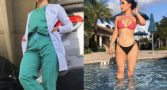 medicas-bikini