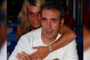 motorista-Philippe-Monguillot