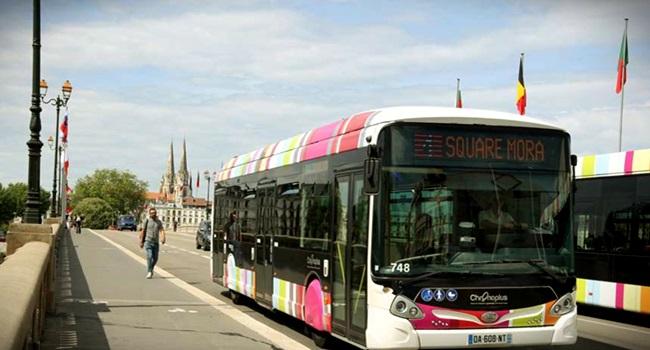 Motorista de ônibus morto proibir entrada sem máscara coronavírus