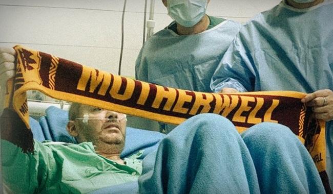Stephen Cameron piloto sobrevive Vietnã único país sem morte covid coronavírus
